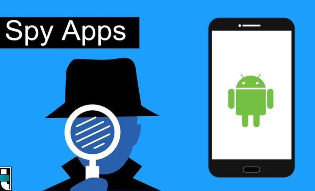 Top 5 Free Spy Apps You Can Use
