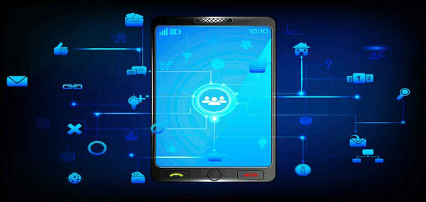 Top 5 Free Spy Apps for android You Can Use