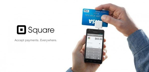 Square Top Payment Methods to Use for e-Commerce Website in 2020