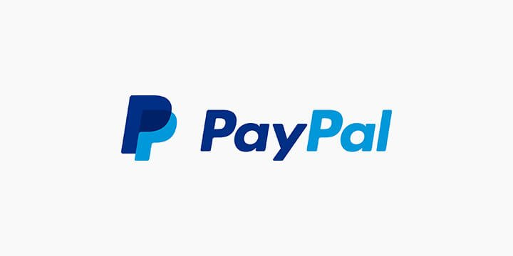 Paypal Top Payment Methods to Use for e-Commerce Website in 2020
