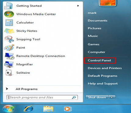 2. Steps to Uninstall the Avast