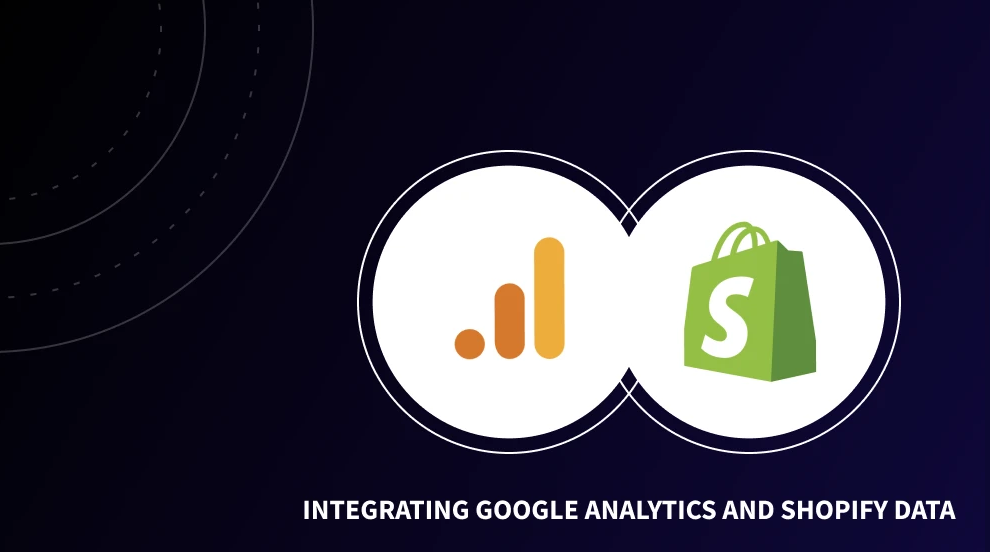 How To Create A Google Analytics Account And Integrate With Shopify